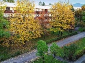 Apartamenty Frajda Zakopane