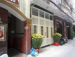 Mai Ha Lan 3 Serviced Apartment