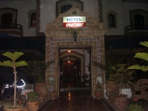 Residence Essaouira Mogador