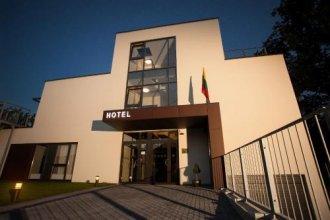 Hotel Babilonas