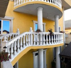 Guest House u Vartana