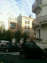 Boulogne's Douceur de Vivre