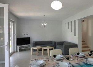 Villa 2212