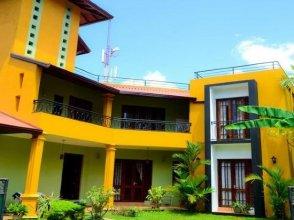 Villa16