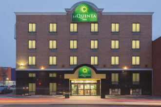 La Quinta Inn by Wyndham Queens (New York City)