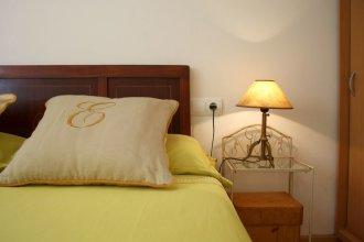 Stay in a House - Apartamento SH00