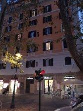 Fabio Massimo Guest House