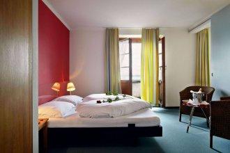 Ameron Luzern Hotel Flora (Ex. Ameron Hotel Flora)
