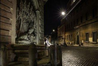 H 2000 Roma