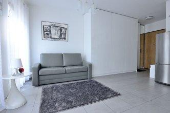 Victus Apartamenty - Cadena 3