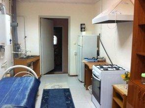 Guest House Karavan Tur