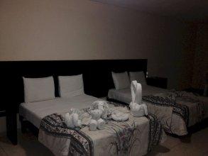 OYO Hotel Real Dorado