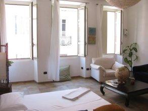 Guesthouse Casa Marina