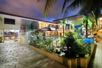 Sunny Sanya Family Inn-Yalong Bay