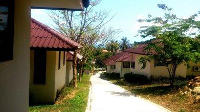 The W Villas - Koh Samui