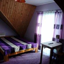 Pokoje Gościnne Oliwka