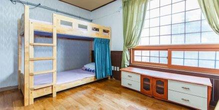 Padam Padam Guesthouse - Hostel