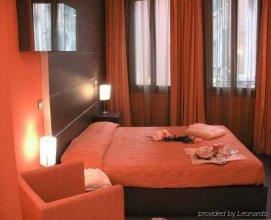 Bed & Breakfast Diamante e Smeraldo Hotel