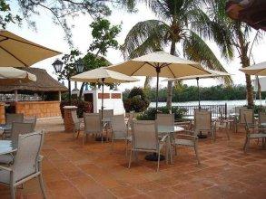 Elan Resort and Spa