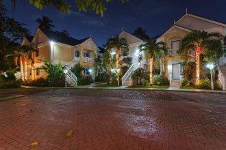 Villa Beach Cottages
