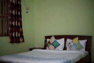 OYO 22994 Home Cozy 2BHK Near Mall De Goa