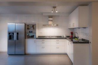 Dynasti Apartments Amsterdam