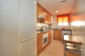 Apartamento Día Lloretholiday