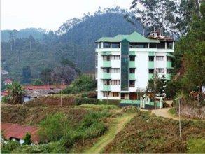 Poopada Resorts