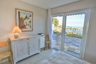 Les Marguerites AP3066 by Riviera Holiday homes