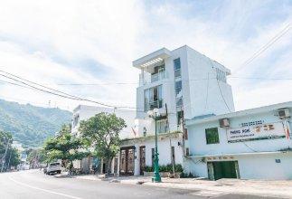 Villa Seaview 8