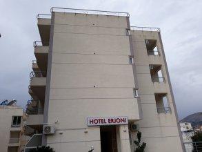 Hotel Erjoni
