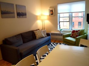 Chelsea West 30th Street - 1BR Apartment