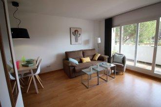 Apartamento 2175 - Porto Marina 1 127