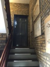 Cosy 1 Bedroom Flat in Islington