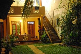 Sunray Villa & Resort