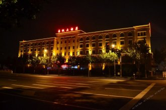 Jingfeng Hotel