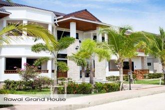 Rawai Grand House