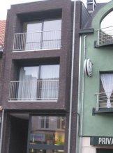 Apartment Cuvelie