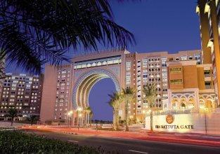 Oaks Ibn Battuta Gate Hotel Dubai