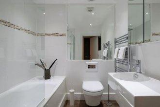 The Kennington Escape - Modern & Bright 2bdr Apartment