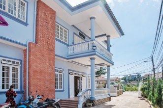 Villa Da Lat Xua