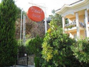 Ozlem 1 Apartments