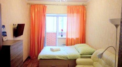 Mini Hotel Zelenograd