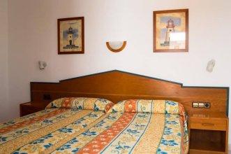 Hostal Residencia Sol i Mar