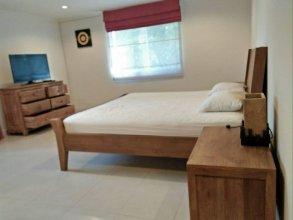 2 Bedroom Condo by PPF