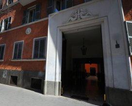 Rimini 14 Guest House