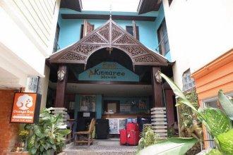 Kinnaree House