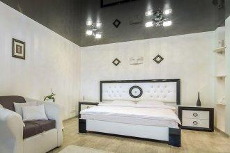 Flatsis Apartment Nauki 64