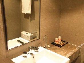 Home Inn Plus Xi'an Zhonglou