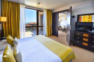 SG Club Hotel Miramar - All Inclusive